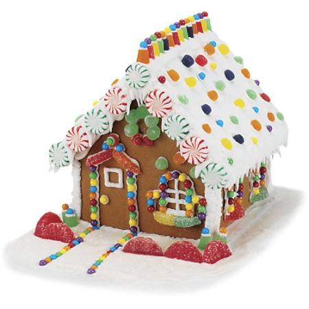Gingerbread-House-Photos-51