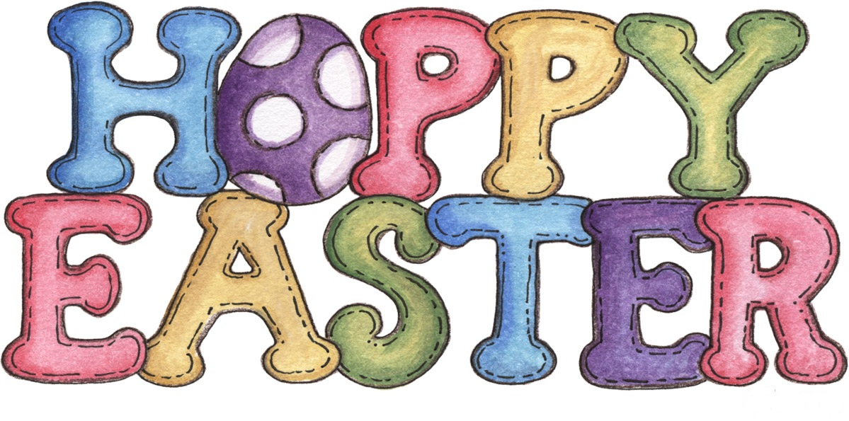 Image result for Happy Easter Everyone