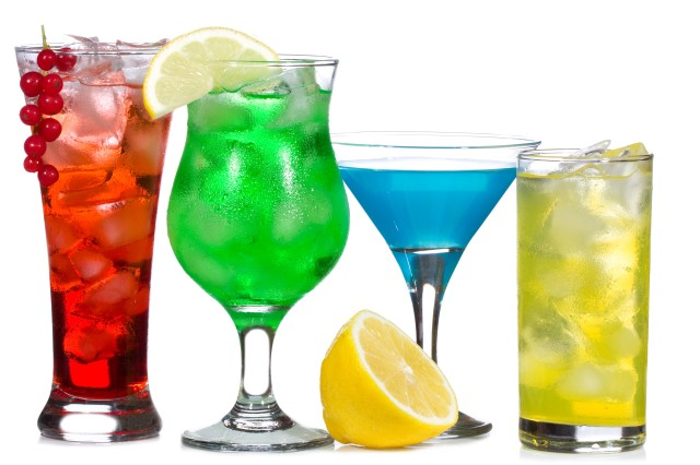 alcoholic-beverages2