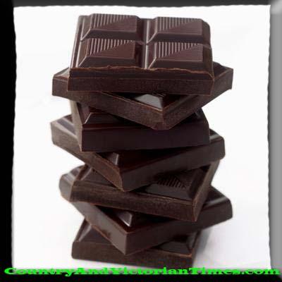 dark chcolate health sweet salt diabetes