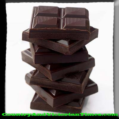 dark chcolate health sweet salt diabetes