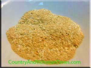 onion soup mix healthy hame made homemade