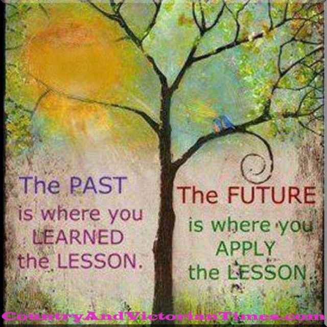 past future learn lesson apply learned graphic country and victorian times