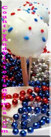 480910_482141241859021_634181953_n - Copy (3)