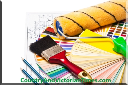 Home Repairs and Renovations2