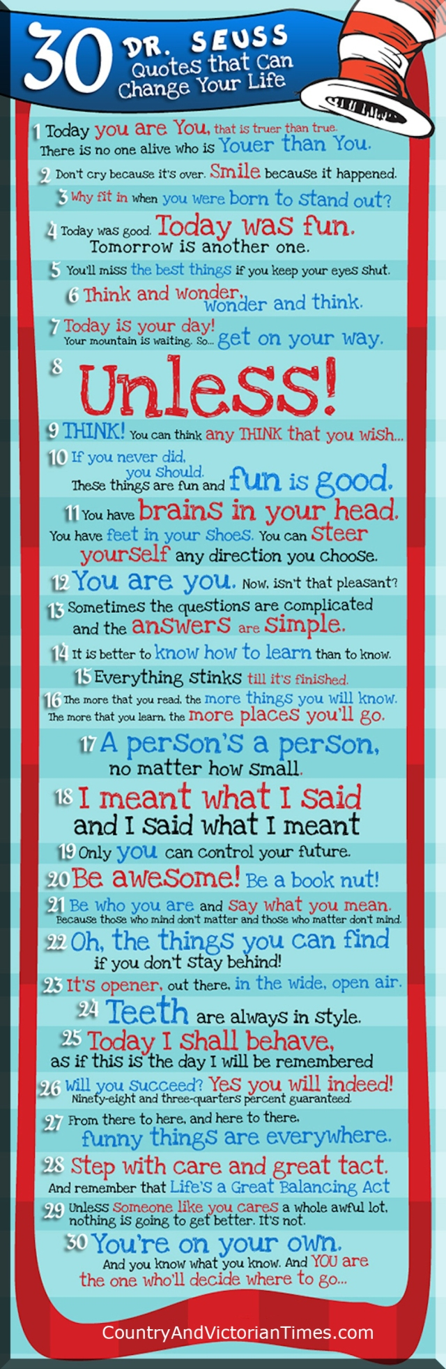 seuss_quotes