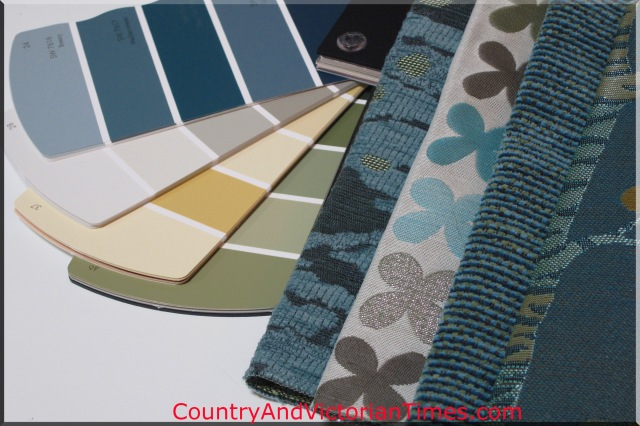 fabrics-paint-swatches-1
