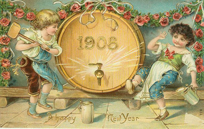 happy_new_year_1908