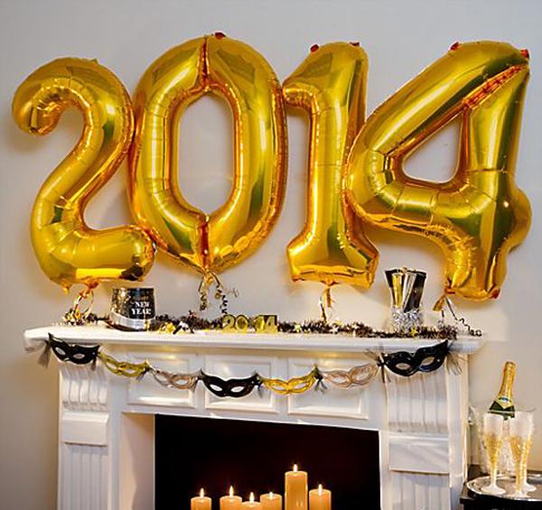 new-year-craft-2014