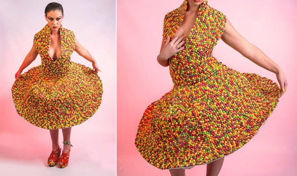 Skittles-Dress-Sarah-Bryan-Ripleys-BelieveItOrNot-Online_Header