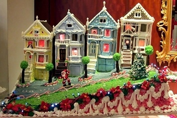 20-unbelievable-gingerbread-houses-youll-want-to--1-26230-1387952070-1_big