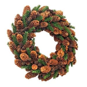 Christmas-Wreath-Decoration-4