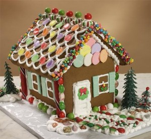 Gingerbread-House-e1350491814707