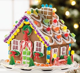 gingerbread-house-m