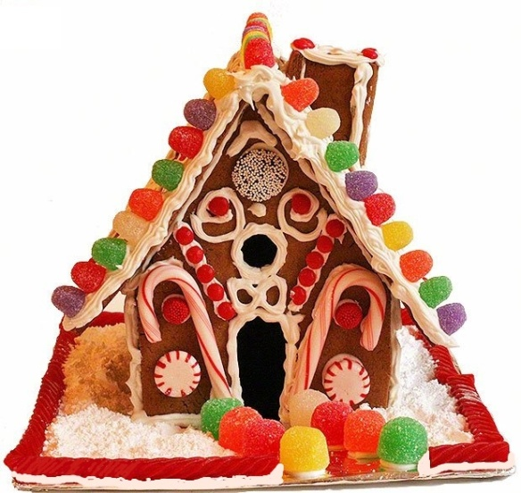 gingerbread-house-square-640-2