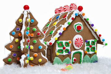 gingerbread-houses-1
