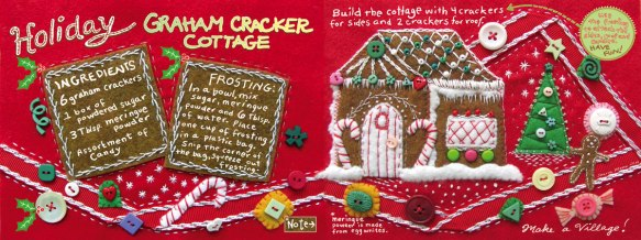 Mann-cottage-blogdec51
