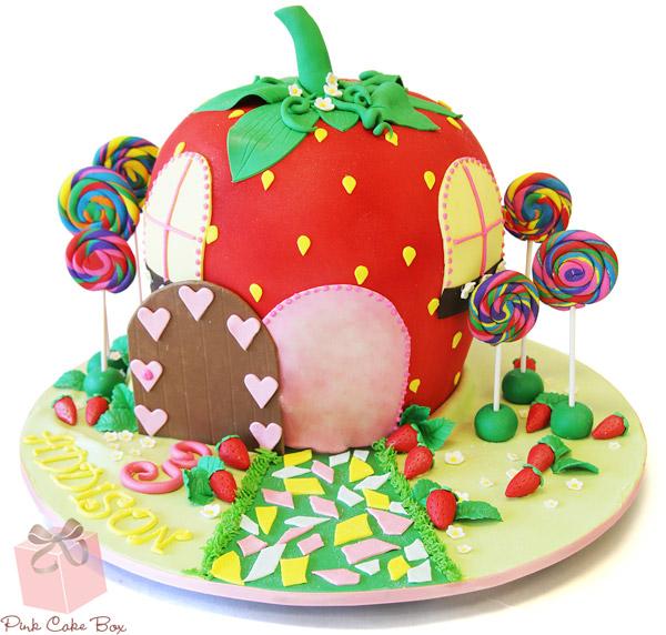 big-cake2562