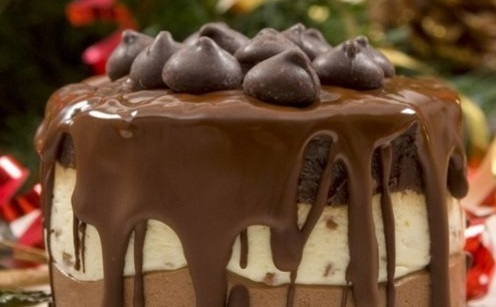 chocolate-cake-2-facebook-cover-timeline-banner-for-fb