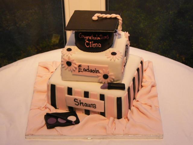 congratulations_cake_244_lg