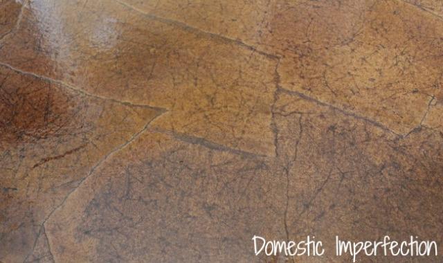 diy_brown_paper_bag_floor_1