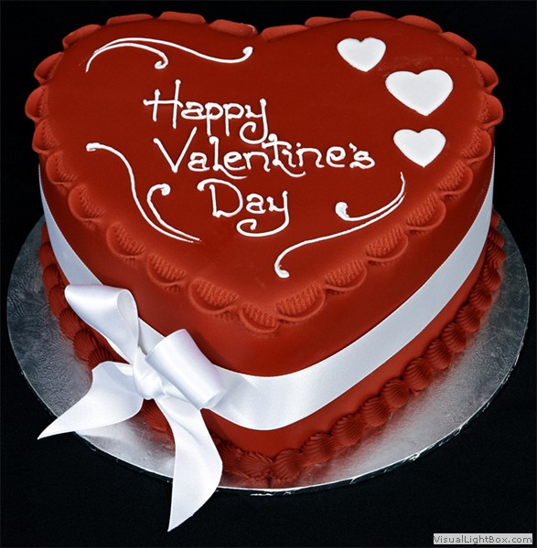 6-inch-heart-shaped-valentines-cake1