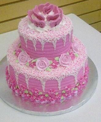 valentines-day-cake-21614834