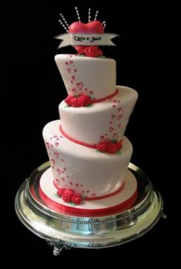 valentines_cakes_byjanell