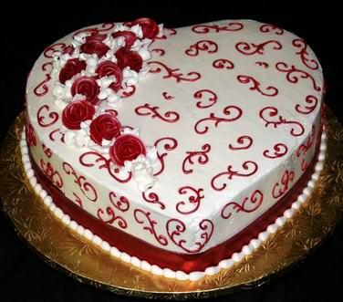 Valentines_heart_cake2