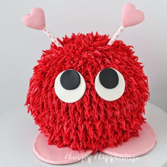 warm-fuzzy-cake-valentines-day-dessert-1