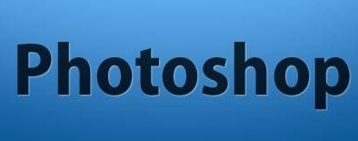38392-photoshop-cs5-photoshop-cs5-logo
