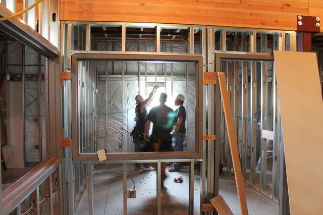 construction-370583_960_720