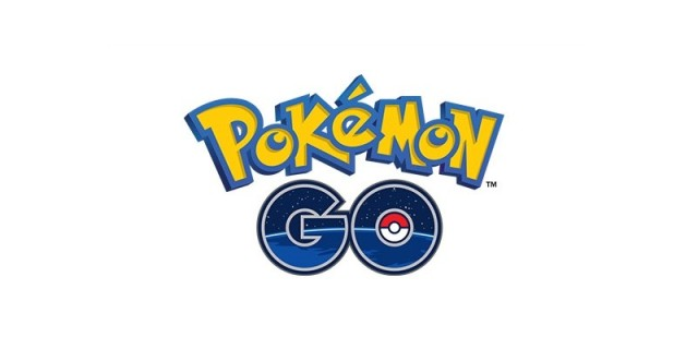 pokemon-go-plate-3