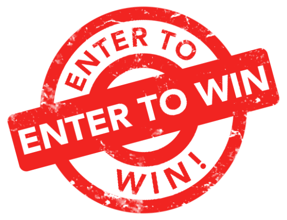 Enter To Win - Contest - Drawing