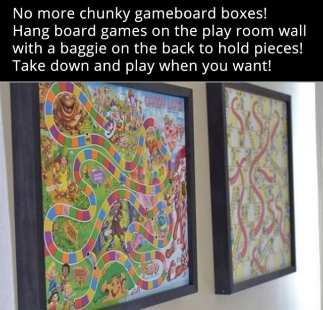 the-best-diy-home-tips-and-oraganizing-hacks-14-680x653