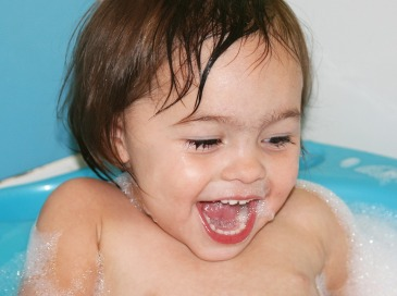 bath-1677843_960_720
