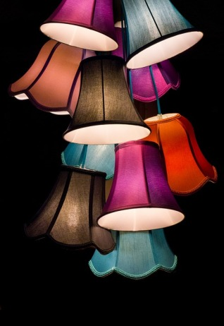 lamps-453783_960_720