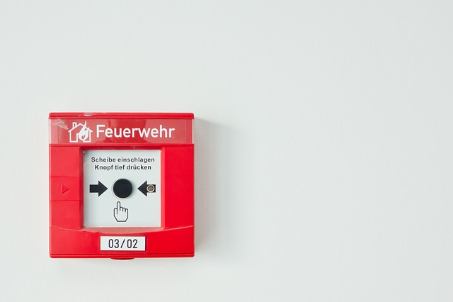 fire-detectors-502893_640