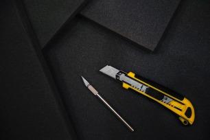 knife-933072_960_720