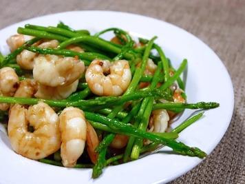 asparagus-868584_960_720