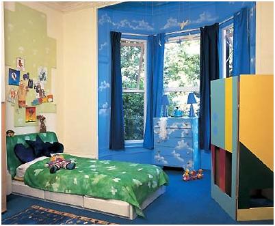 child room1
